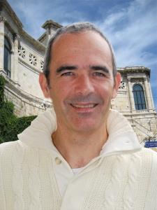 Michele Rossino