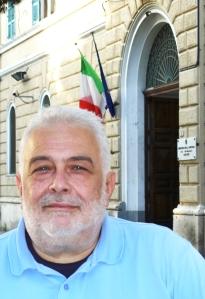 Pier Nicola Simeone