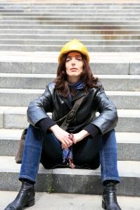 Alessandra Veroni