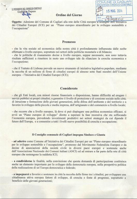 ODG_RETE_EUROPA_PETRUCCI_PAG1