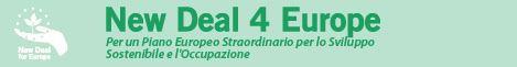 rettangolare_new_deal