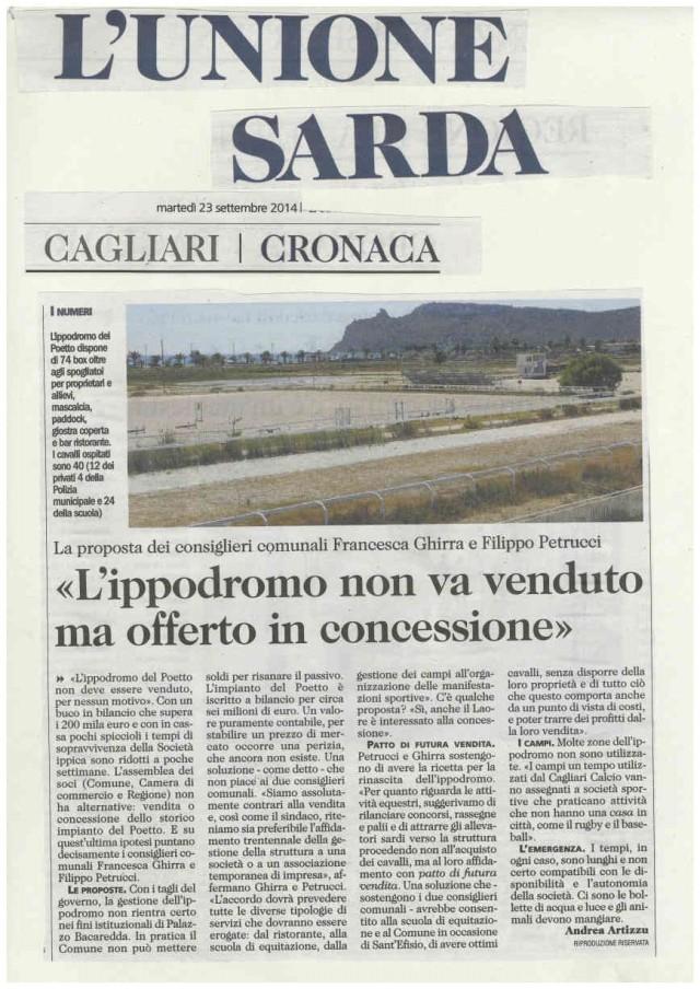 UNIONE_SARDA_23_SETTEMBRE_2014