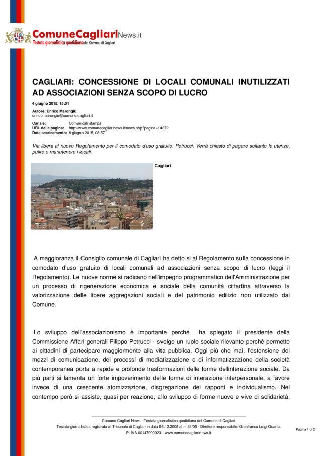 cagliari__concessione_di_locali_comunali_inutilizzati_ad_associazioni_senza_scopo_di_lucro-page-001