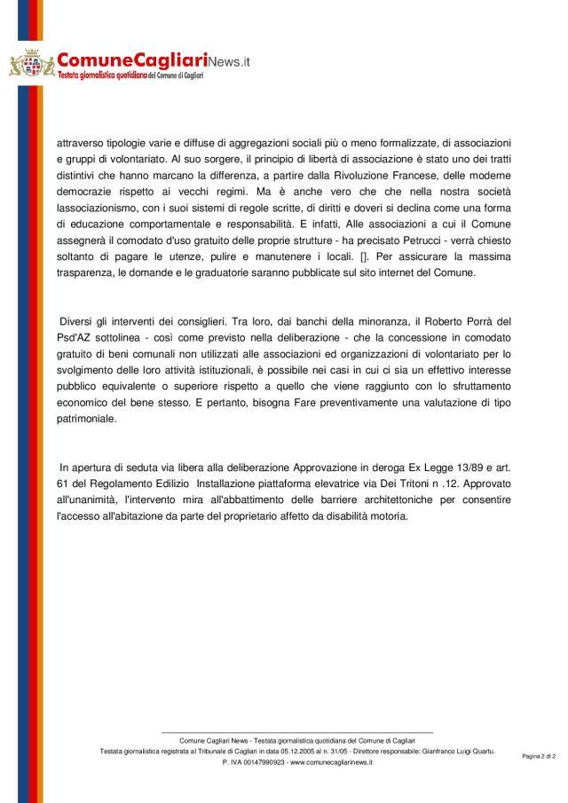 cagliari__concessione_di_locali_comunali_inutilizzati_ad_associazioni_senza_scopo_di_lucro-page-002